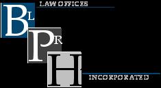 Blum, Propper & Hardacre, Inc.